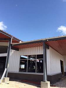 all steel building company posts facebook With all steel building company