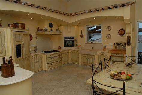 deco cuisine provencale cuisine moderne provencale chaios com