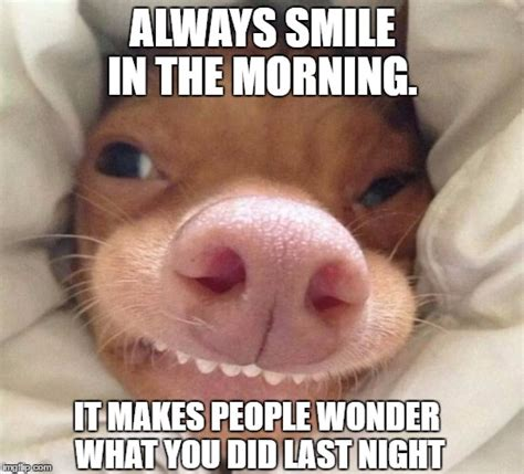 Morning Memes For 25 Morning Memes To Kickstart Your Day Sayingimages