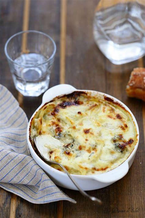 cuisiner le dos de cabillaud les 25 meilleures idées de la catégorie gratin de fenouil