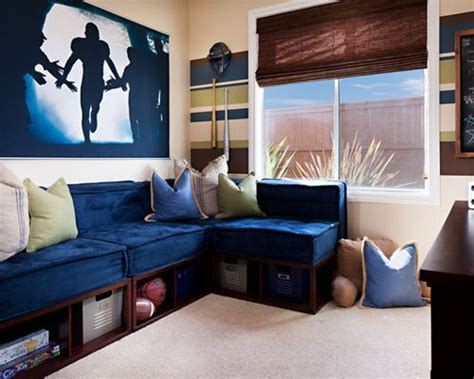 Pottery Barn Teen Design Ideas & Remodel Pictures