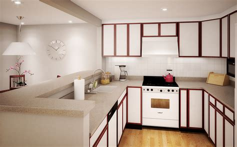cheap kitchen decorating ideas for apartments apartment decorating ideas tips to decorate small