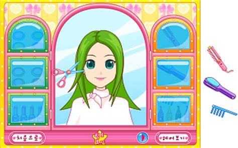 jeux de cuisine gratuits pour les filles related keywords suggestions for jeux de filles