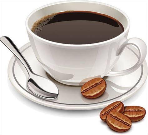 psd coffee cup mockups  psd indesign ai
