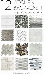Kitchen tile backsplash options inspirational ideas for How to choose kitchen wall tile