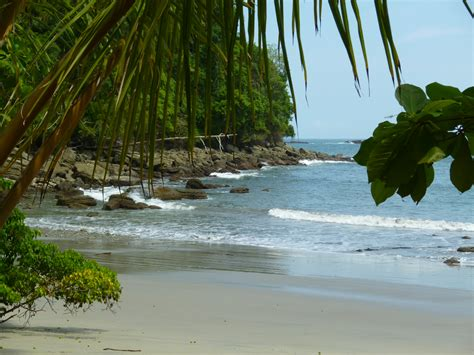 Costa Rica  Ever After Honeymoons Blog