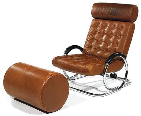 fauteuil herman miller occasion prototeam herman miller 201 diteur fauteuil de repos quot synch