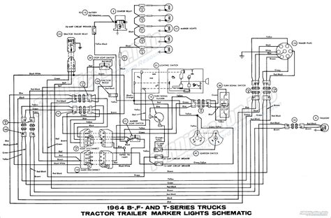 Wiring Schematic 1987 Ford F 250 by 1987 Ford Wiring Diagram Wiring Diagram Database