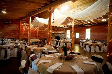 74 Best Images About Rustic Barn Wedding Venue East Texas