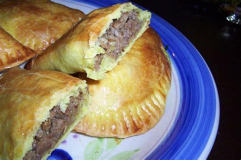pate jamaicain boeuf recette pate jamaicain boeuf recette 28 images p 226 t 233 au boeuf de bedford ou tourte au boeuf et