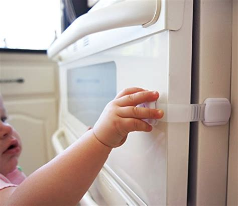 how to baby proof kitchen cabinets baby safety locks child proof cabinets drawers 8501