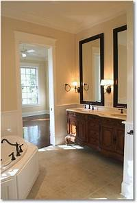 bath remodeling ideas 4 Great Ideas for Remodeling Small Bathrooms - Interior design