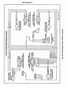 Beautiful Wiring Diagram Motor Starter  Diagrams