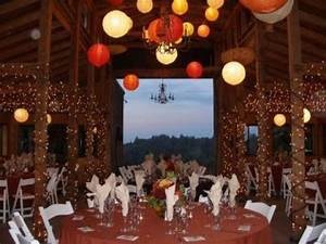 western wedding decoration With western wedding theme decorations