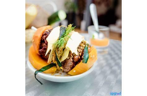 3 fr midi en recettes de cuisine midi en recette de cuisine ohhkitchen
