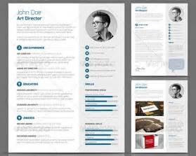 free creative resume templates 2017 creative resume templates 2017 learnhowtoloseweight net