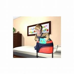 Barriere Pour Lit Enfant : barri re de lit portable pour enfants 5050 la maison ~ Premium-room.com Idées de Décoration