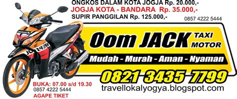 training   travel jual tiket  kursus mitra