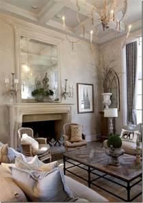 Tuscan Style Area Rugs by 40 Cozy Living Room Decorating Ideas Decoholic