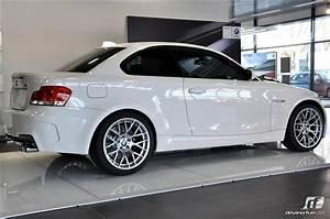 Bmw Serie 3 Blanche : bmw serie 1m en alpine white s rie 1 m coup e82 m passion ~ Gottalentnigeria.com Avis de Voitures