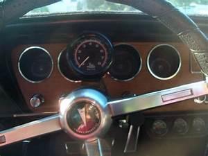 1967 Pontiac Gto 400 Factory Manual Transmission For Sale