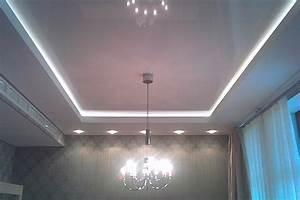 Ceiling lights design drop in suspended lighting