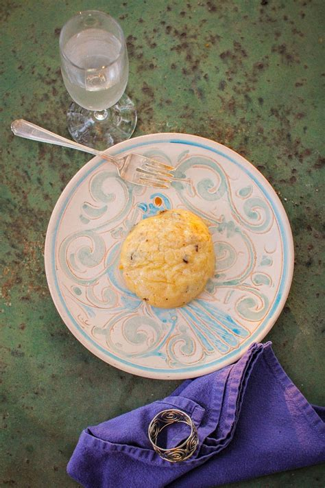 2 bacalhau recipes portugal being heavily roman catholic also meant there were many days throughout the year ( fridays, lent, and other religious holidays. The Original Dessert, Ancient Roman Cheesecake (With images)   Ancient romans, Ancient, World ...