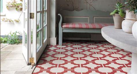 Conservatory  Ee  Flooring Ee   Ideas Luxury Vinyl Tiles By Harvey