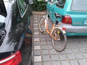 Fahrrad Satteltaschen Test : mit dem fahrrad zur arbeit fahren umweltfreundlich und ~ Kayakingforconservation.com Haus und Dekorationen