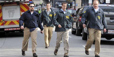 coffre fort bureau le fbi souhaite créer une base criminelle de tatouages