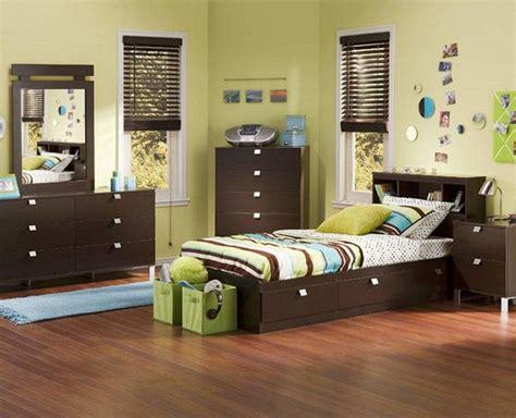 Boys Bedroom Sets For Teen Boys Bedroom Decorating Ideas