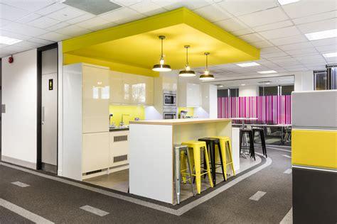Office Pantry Soho Podomoro City Pantry Office Ideas