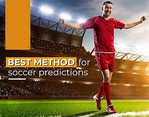 best method for soccer predictions bigtipster