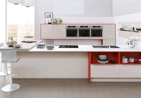 deco cuisines nos idées décoration pour la cuisine décoration