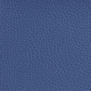 Wedgewood Dark Blue Leather Grain Indoor Outdoor 30Oz ...