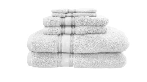 polo assn  pc bath towel set