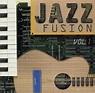 """Jazz Rock Fusion Guitar: Various Artists - 1997 """"Jazz ..."""