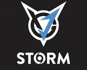 VGJStorm Liquipedia Dota 2 Wiki