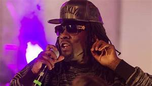 Wale Releases Surprise EP It's Complicated