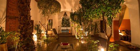 marrakech l riad marrakech riad l orangeraie