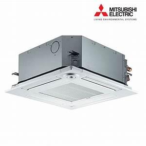 Mitsubishi Electric Klima : klimatska naprava mitsubishi electric slz kf ~ Frokenaadalensverden.com Haus und Dekorationen