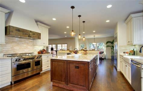 island for kitchen for 258 best images about updating cabinets color and soffit 7590