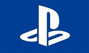 Neues Sony