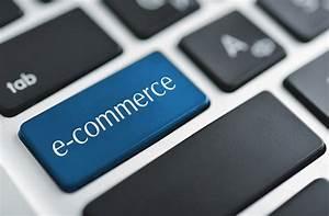 The e-commerce revolution: ESL/EFL Lesson Plan and Worksheet
