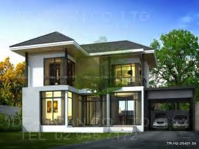 2 story house modern 2 story house plans modern contemporary house