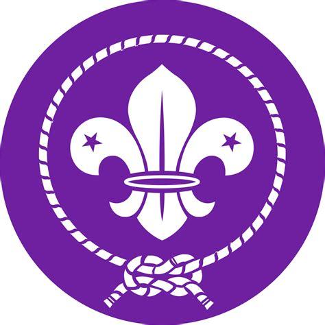 World Scout Emblem - Wikipedia