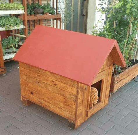diy dog house plans   internet