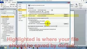 Excel Version Essai : version de valuation microsoft office 2007 ~ Medecine-chirurgie-esthetiques.com Avis de Voitures