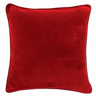 Velvet Cushion Cushions Hupper