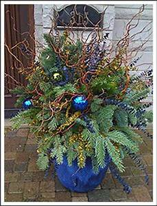 Christmas decor and ideas by lindahamm71 on Pinterest